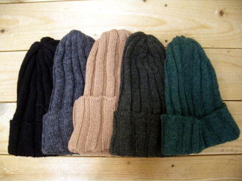 knitcap3.jpg