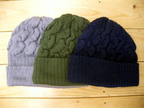 knitcap4.jpg
