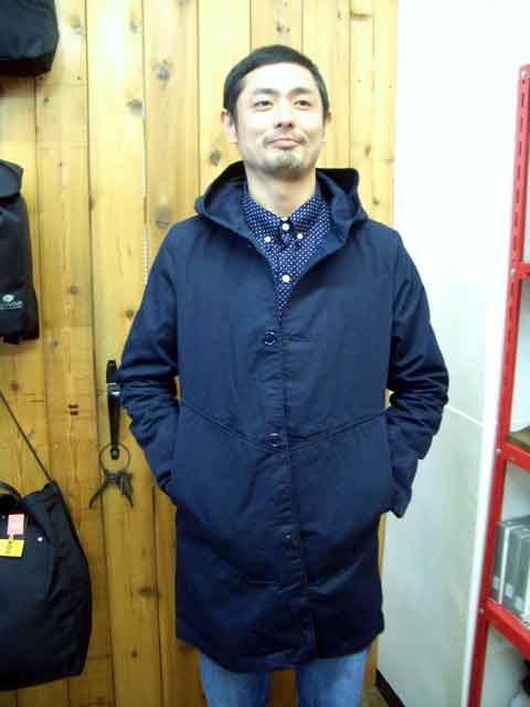 stormcoat.jpg