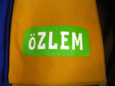 ozoz2.jpg