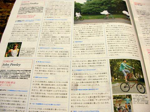 cycle2.jpg