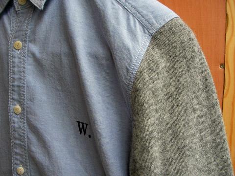 weac-pc-3.jpg