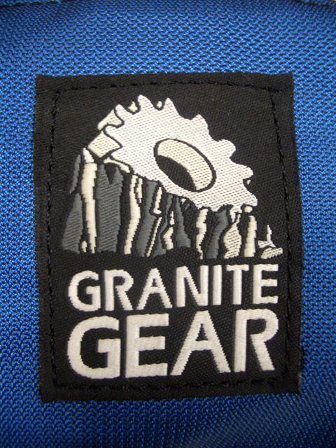 granitegear3.jpg
