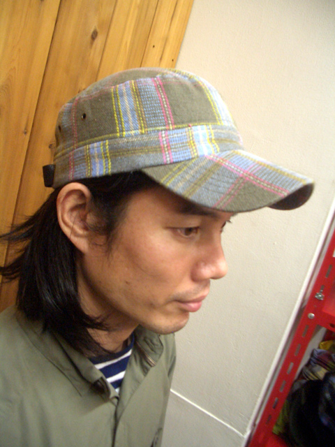 brentscordcap2.jpg