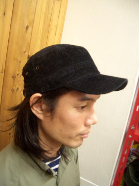 brentsnelcap1.jpg