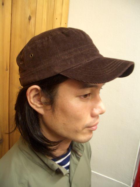 brentsnelcap3.jpg