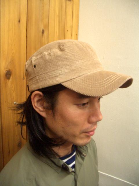 brentsnelcap4.jpg