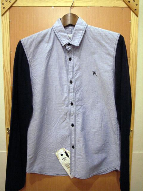 shirts-on-A1
