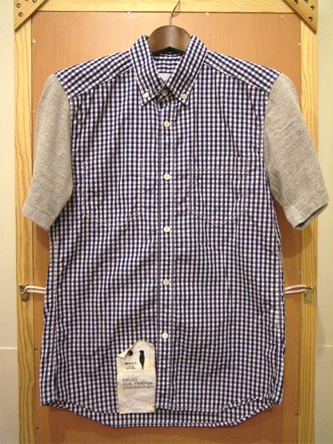 shirts-on-B1