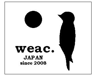 weac-logo1
