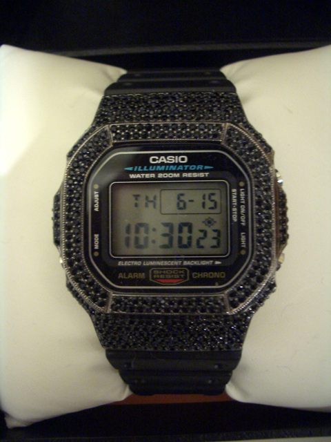 customg-shock3