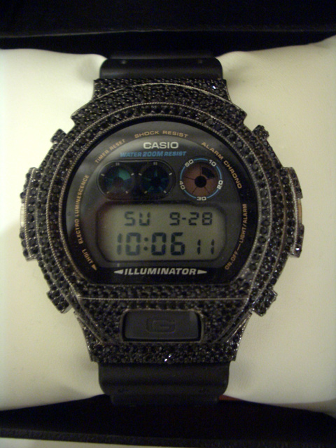 customg-shock6