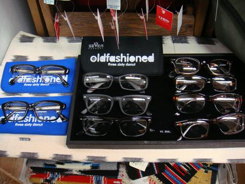 eyewear2
