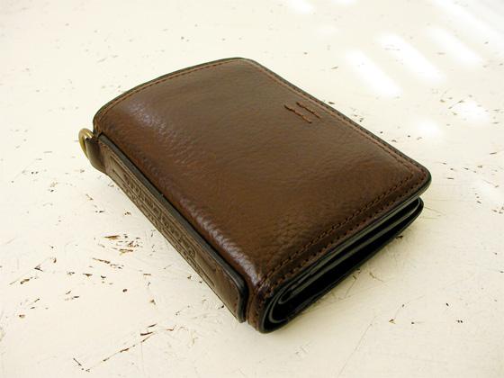 new product e2588 4aa38 馴染んできた。」 4ヶ月使ったslow(スロウ)のお財布。 – ZABOU ...