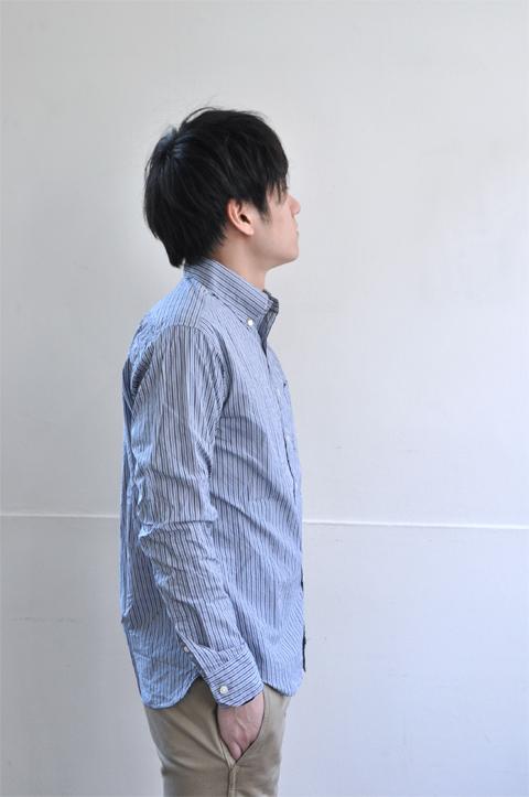 Eita-stripe6