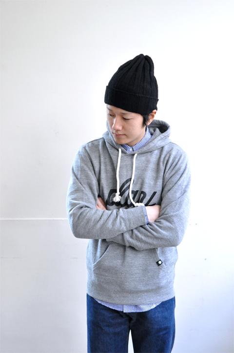 Hooded-grey4