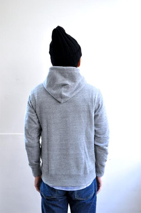 Hooded-grey6