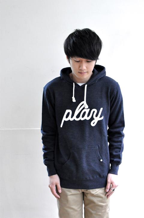 Hooded-navy4