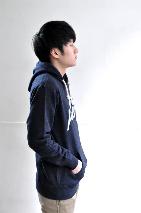 Hooded-navy5