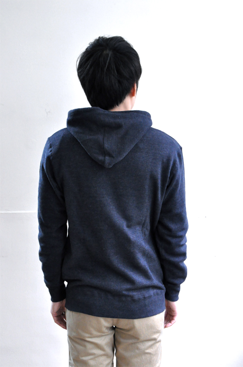 Hooded-navy6