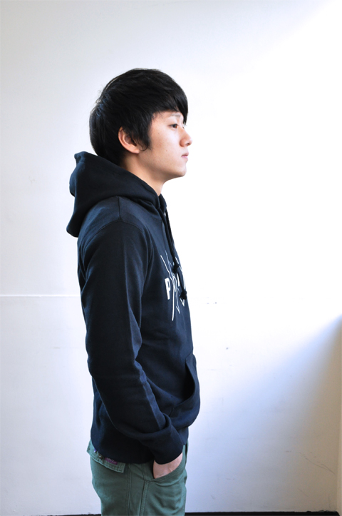 Hooded3-black5
