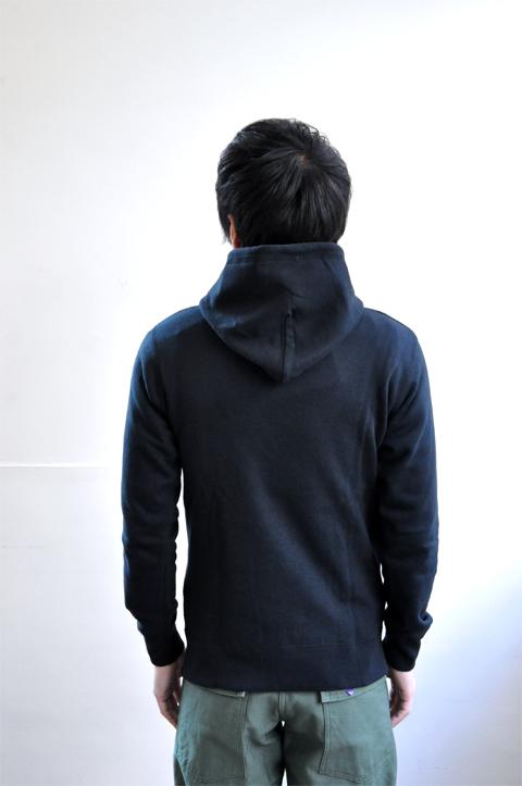 Hooded3-black6
