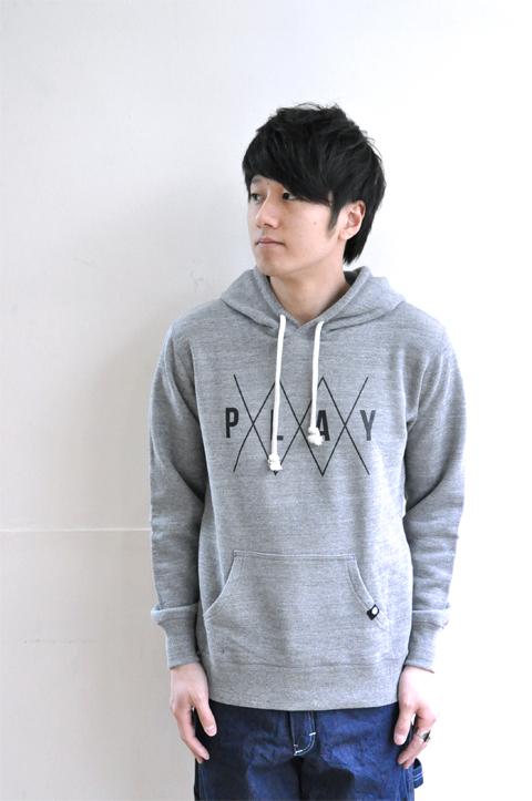 Hooded3-grey3