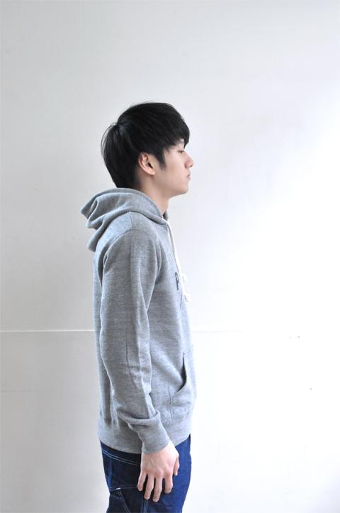 Hooded3-grey4