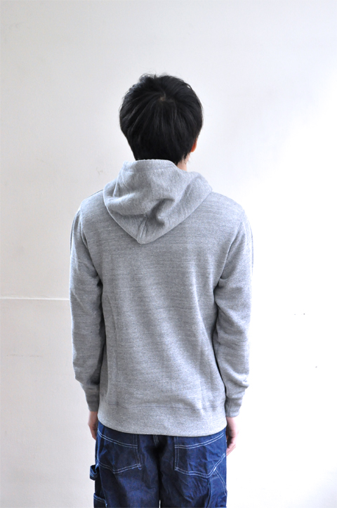 Hooded3-grey5