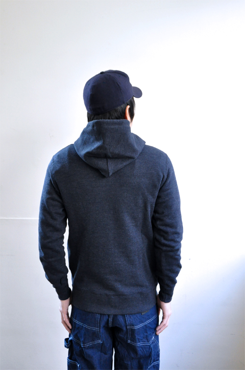 Hooded3-navy5