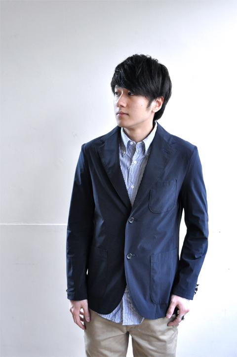 LS-stretchjk-tanigawa2