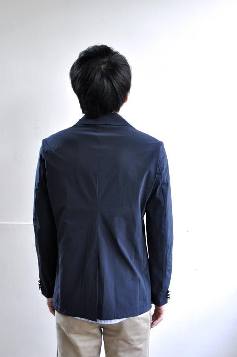 LS-stretchjk-yoshida
