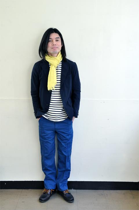 linedpants1