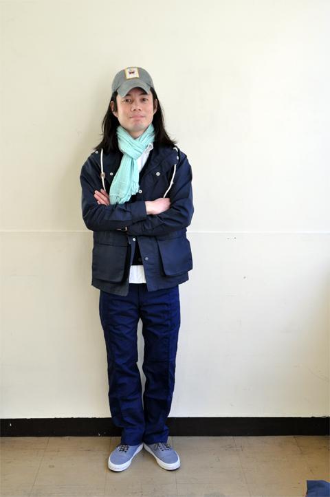 linedpants3