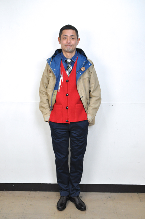 tanigawa3