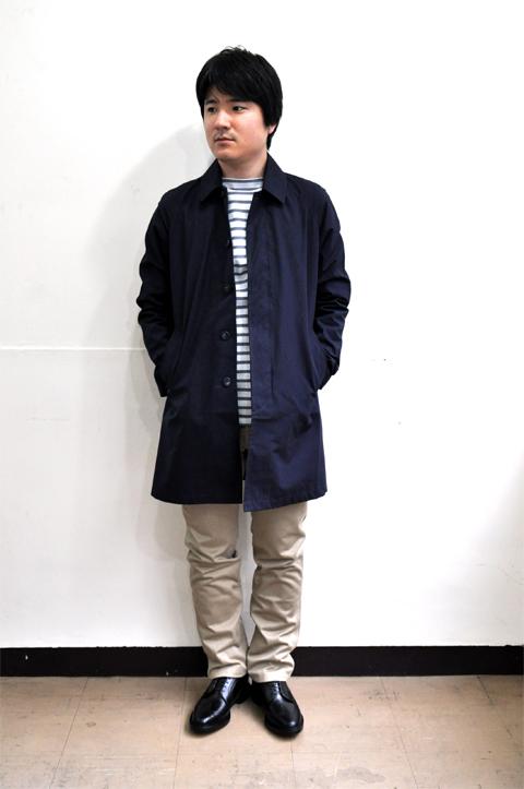 yoshida3