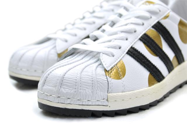 Adidas-super3