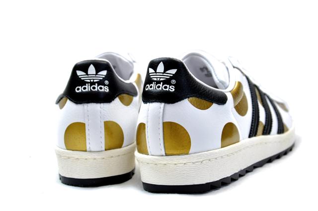 Adidas-super6