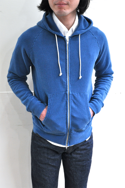 Jigsaw-parka-lightindigo10