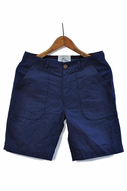 Vincent-et-Mireille-shorts