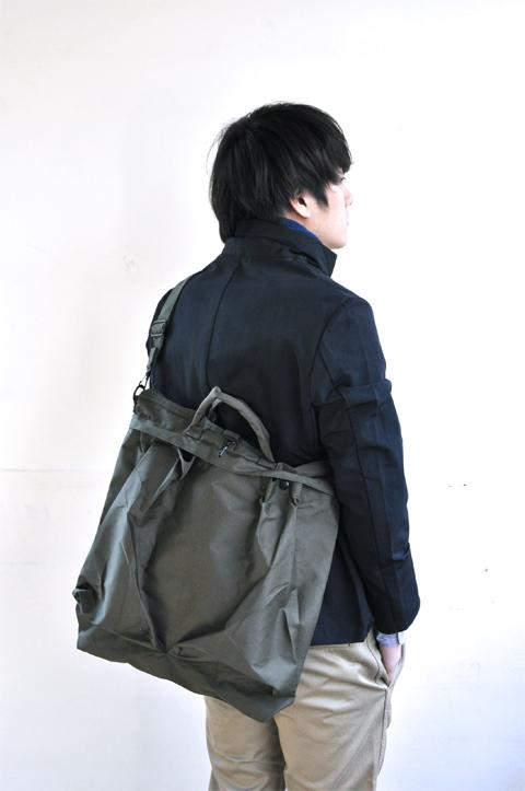Yamamoto-bag5