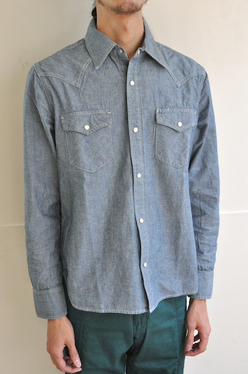 fivechambray2