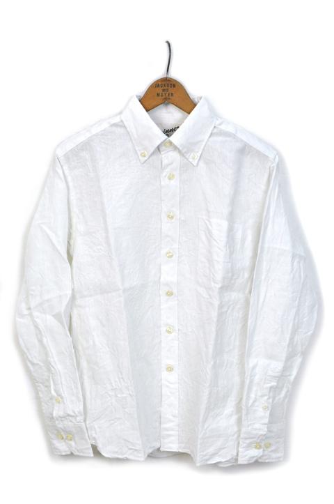 spinnerbait-shirt1