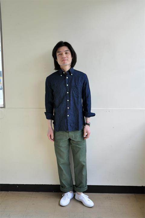 spinnerbait-shirts10