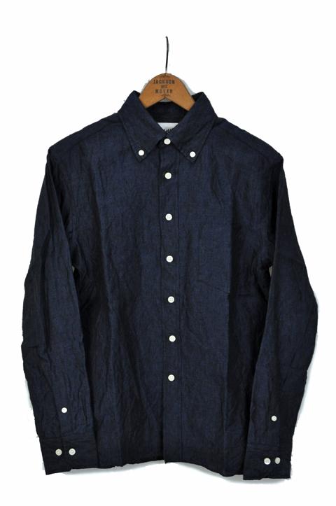 spinnerbait-shirts3