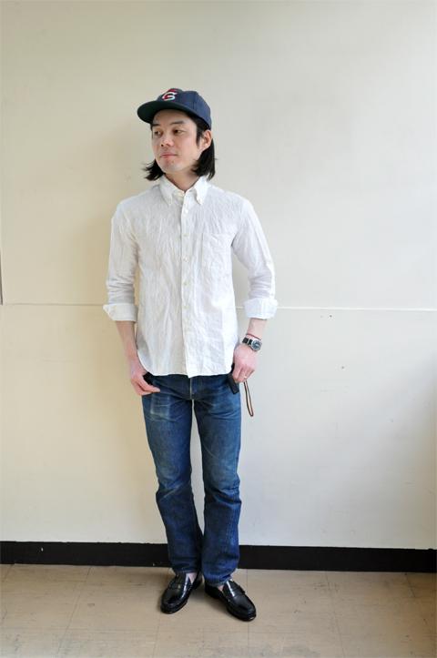 spinnerbait-shirts5
