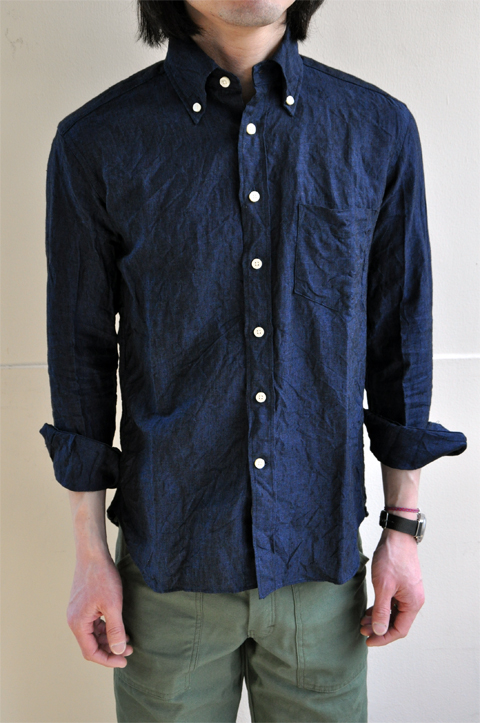 spinnerbait-shirts9