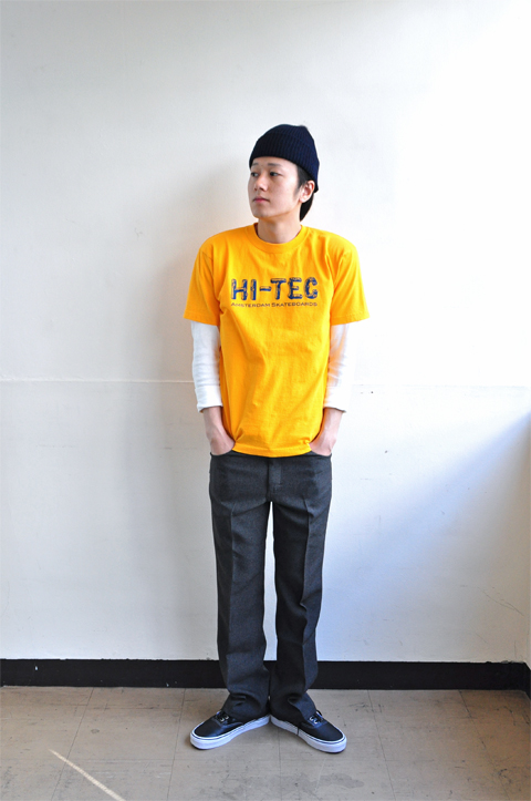 AMS-hitec-yellow4