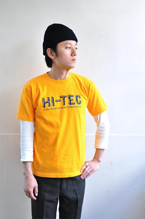 AMS-hitec-yellow5