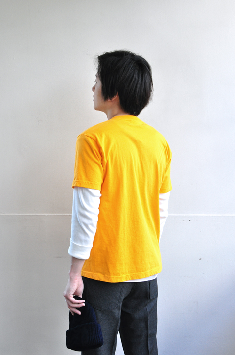 AMS-hitec-yellow6